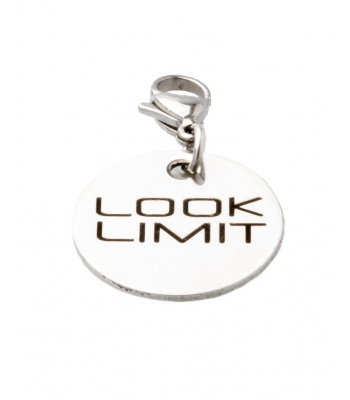 LIMIT DINAMIC (Necklace)