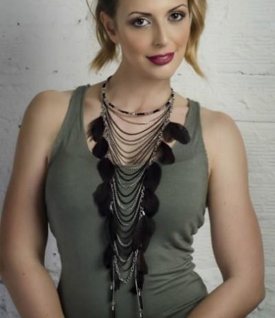 KIRA (Collar)