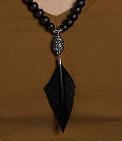 ANUBIS (Collar)