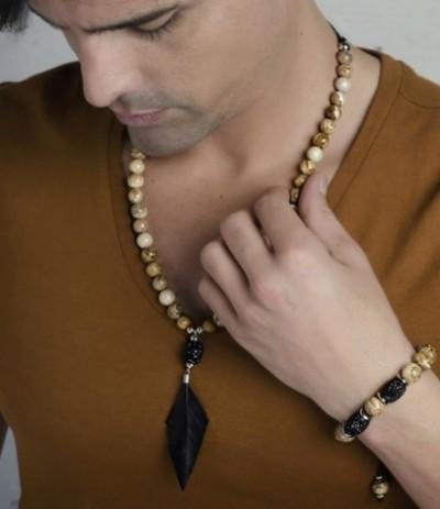 SIDNEY (Collar)