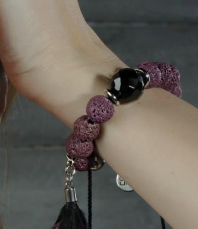 SIGRID (Bracelet)