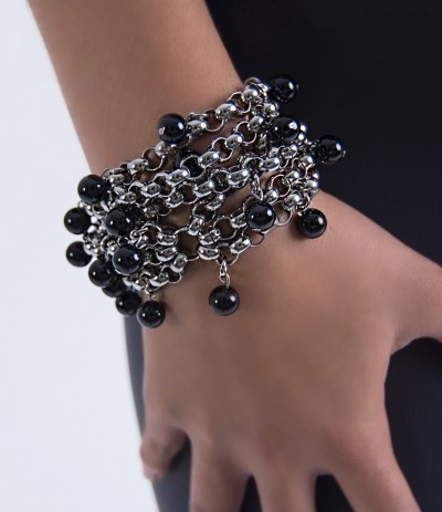 PROVOCATIVE ONIX (Pulsera)