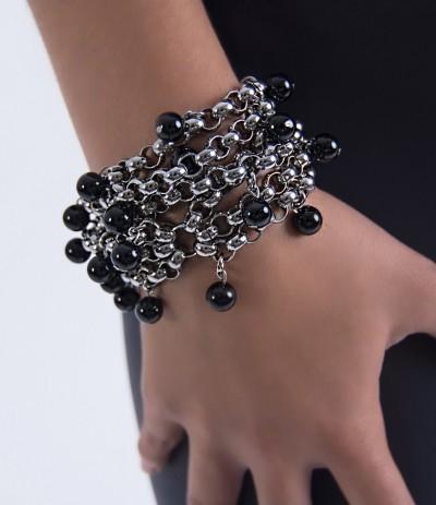 PROVOCATIVE ONYX (Bracelet)
