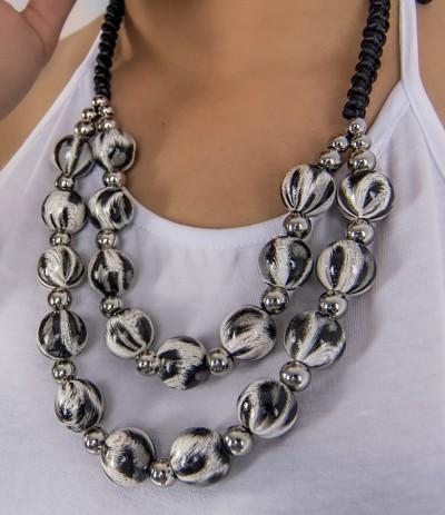 ETNIC GLAM (Collar)
