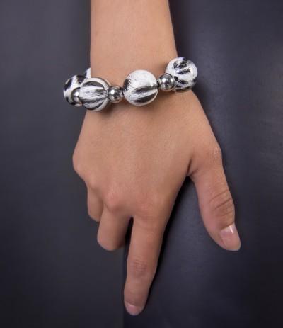ETNIC GLAM (Bracelet)
