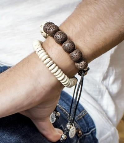 CANADA (Bracelets)