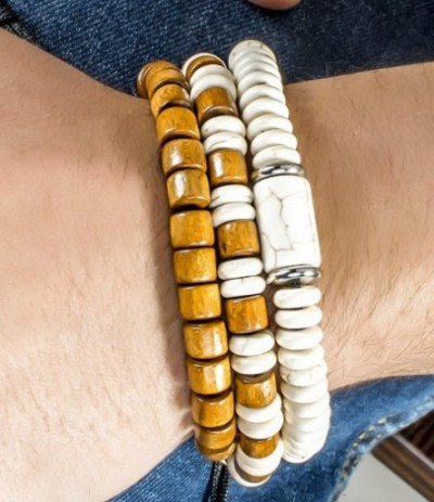ATACAMA (Bracelet)