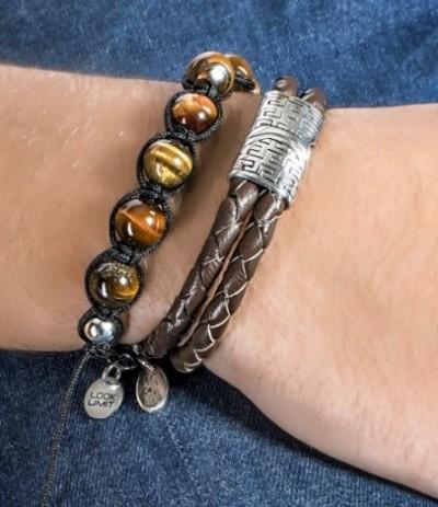 SAHARA (Bracelet)
