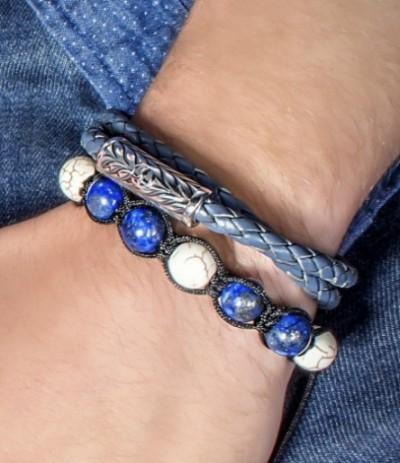 ATLANTIS (Bracelet)