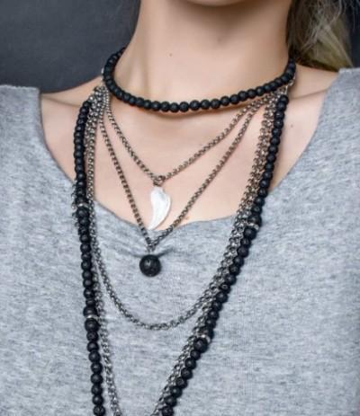 NAYARIT (Necklace)