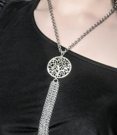 IRIS (Collar)