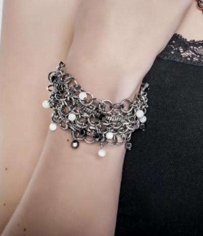 GENESIS (Bracelet)