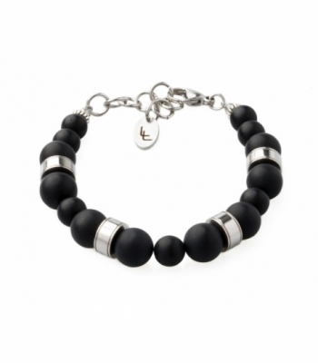 BLACK NIGHT (Pulsera)