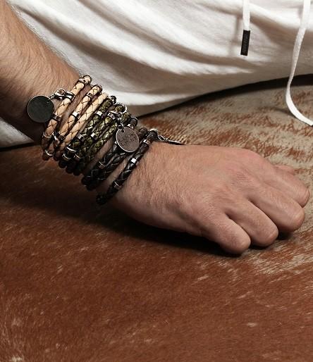 Street Bracelets