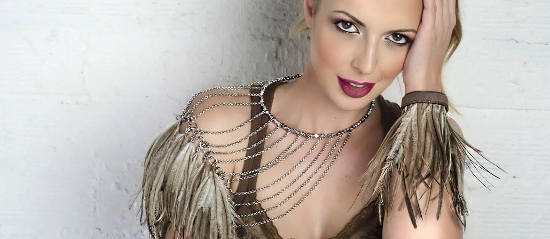 Women jewelry Hypnotic