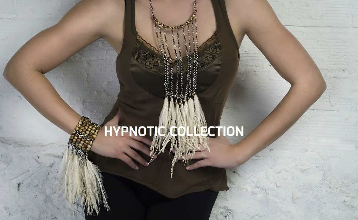 Hypnotic collection